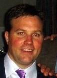 Bob Warburton of USA House Solutions