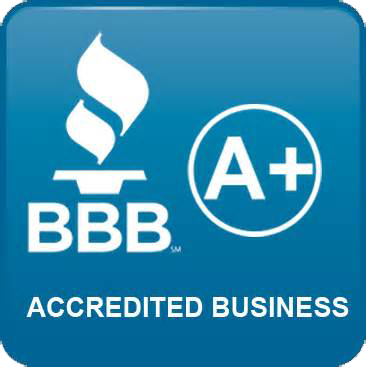 Better Business Bureau USA House Solutions