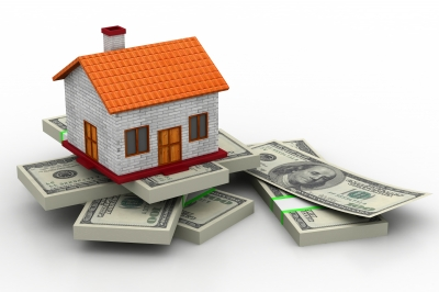 USA House Solutions Buys Houses for Cash