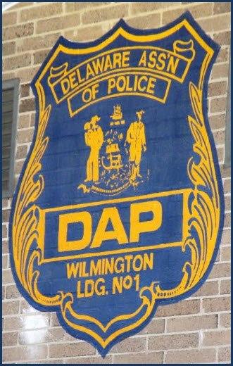 Delaware Association of Police