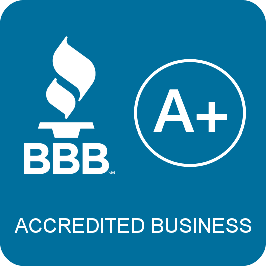 BBB Accredited Business in Wilmington Delaware