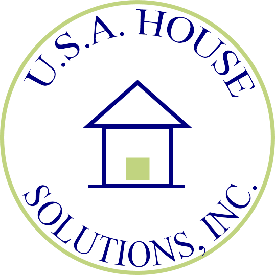 USA House Solutions 2016